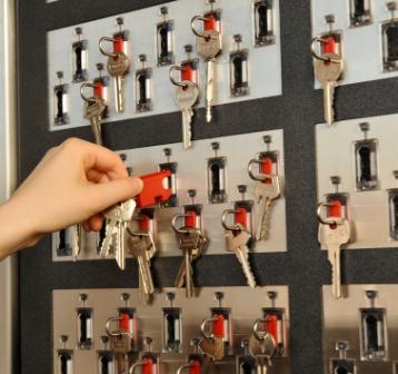 Нормаком Ереван Слаботочные системы пожарная сигнализация охранная сигнализация автоматизация безопасность охрана